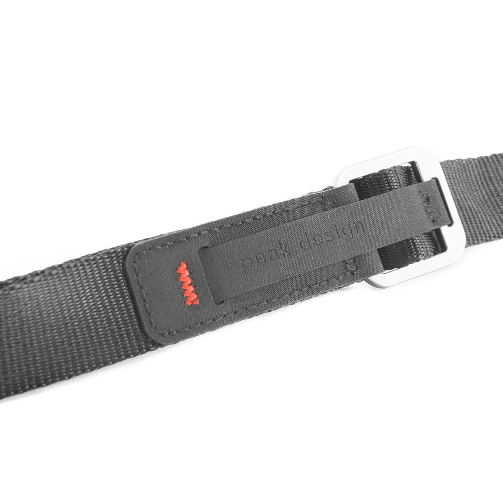 Peak Design Leash kamerahihna - Kuva 4