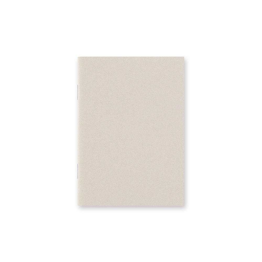 Traveler's Company - 014 Dot Grid Notebook Refill (Passport) - Kuva 4