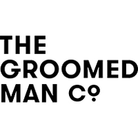 Groomed Man Co.