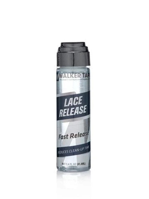 Lace Release 1.3 oz dab-on bottle LRSDAB