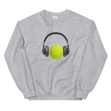 Load image into Gallery viewer, In The Zone - Unisex Sweatshirt