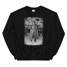 Load image into Gallery viewer, King Arthur - Unisex Sweatshirt