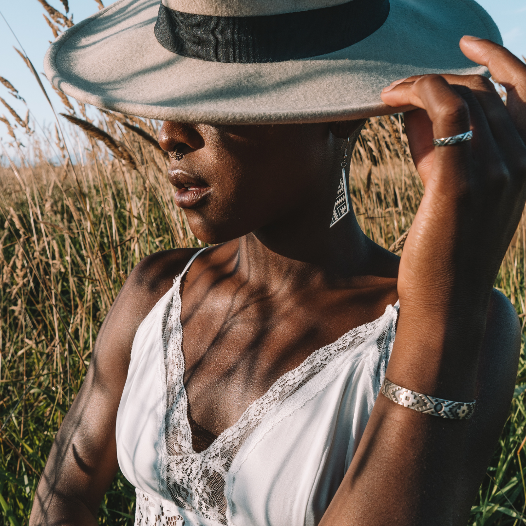 Authentic Handcrafted Jewelry | T.Skies Jewelry