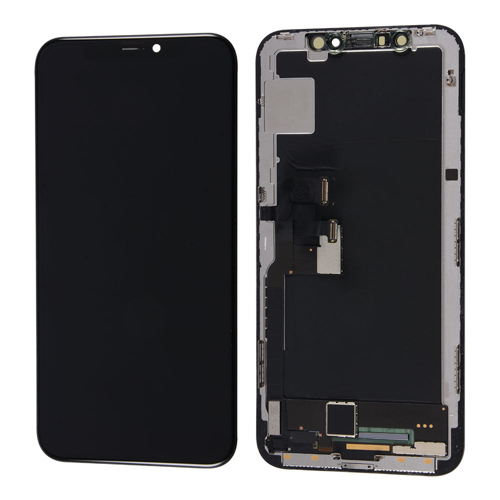 iPhone X  Display Assembly (GX Hard OLED)