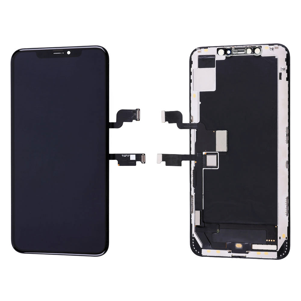 iPhone XS Max Display Assembly Incell ZY