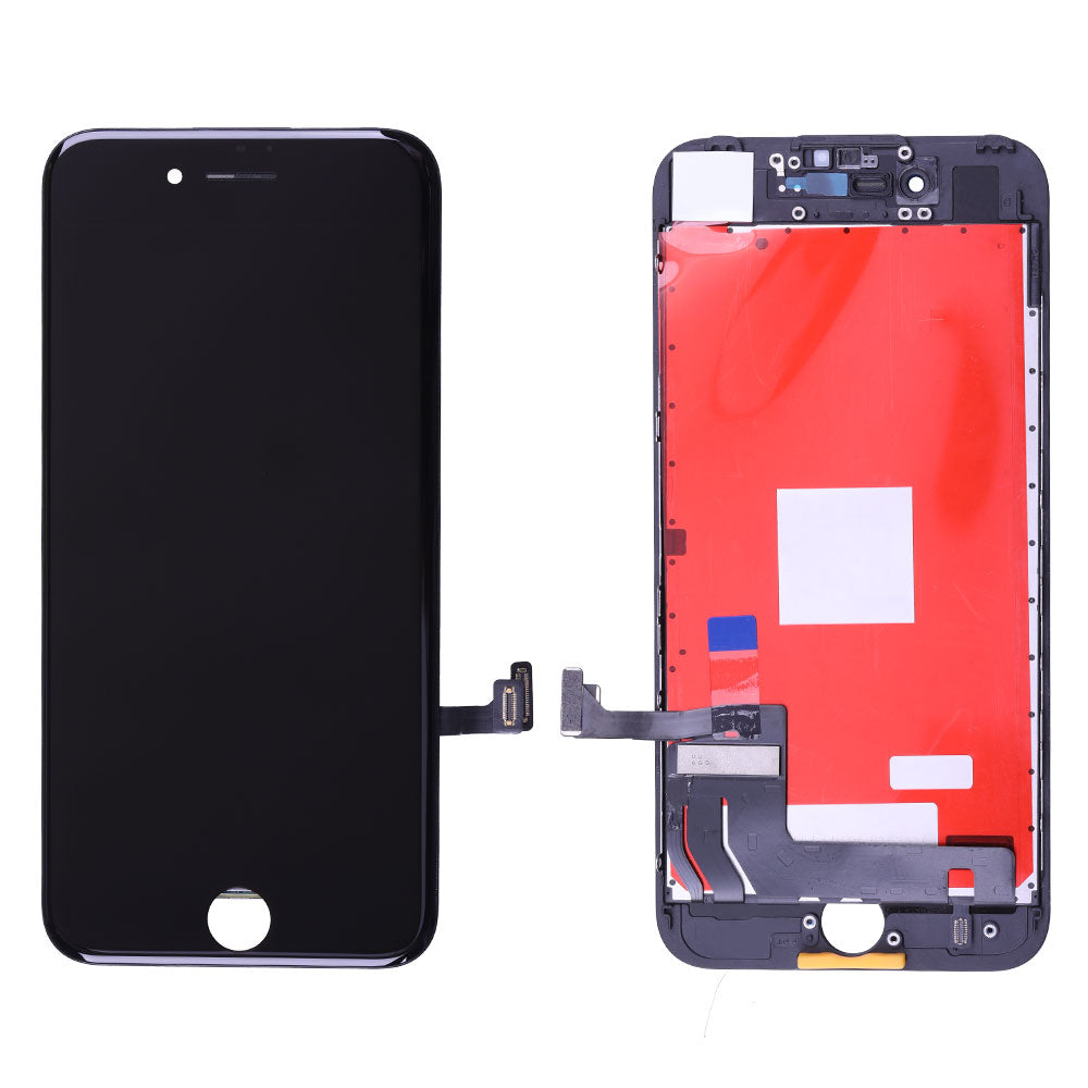 iPhone 7 Display Assembly Aftermarket
