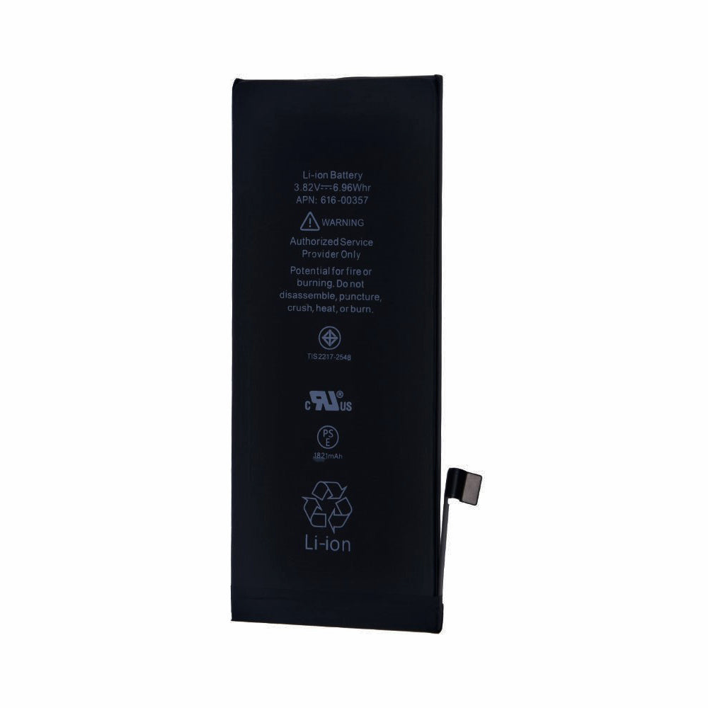 iPhone 8 Battery Aftermarket