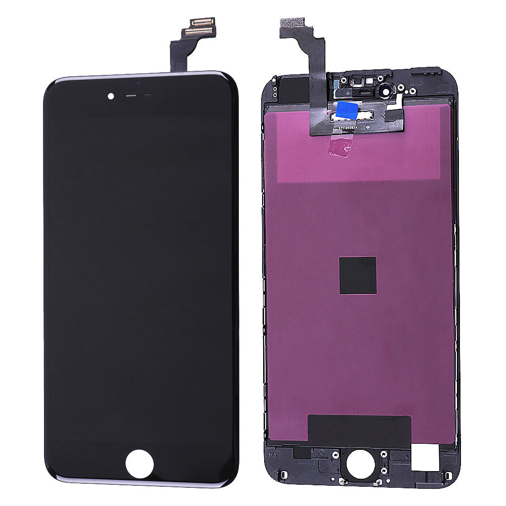 iPhone 6 Plus Display Assembly Aftermarket