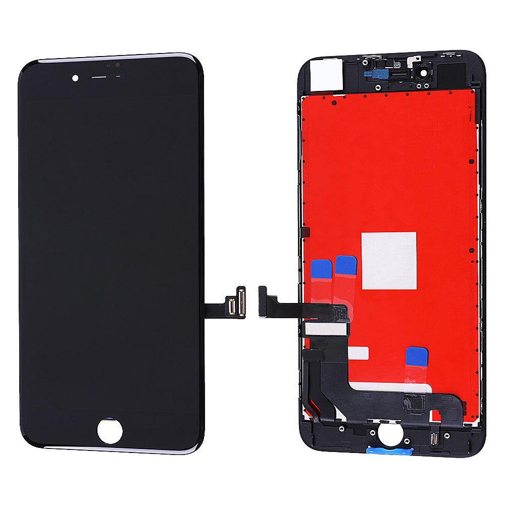 iPhone 8 Plus Display Assembly Aftermarket