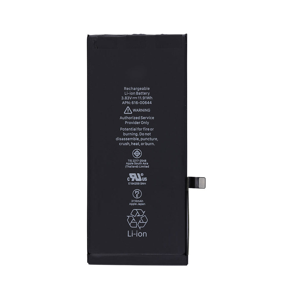 iPhone 11 Battery High Quality
