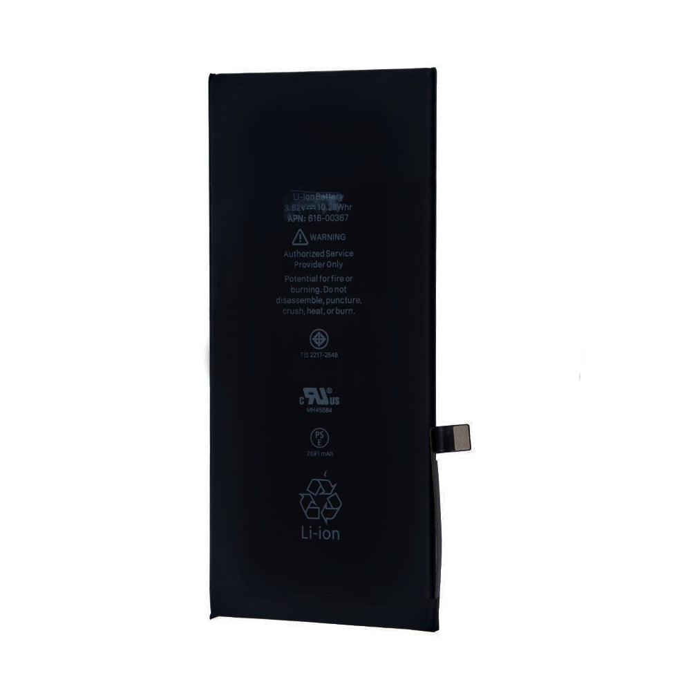 iPhone 8 Plus Battery High Quality