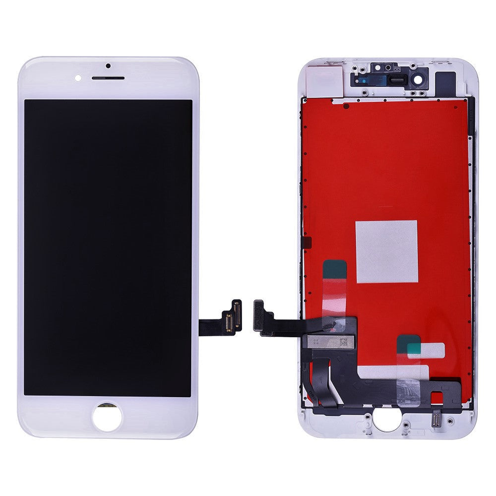 iPhone 8/SE 2020 Display Assembly High Quality