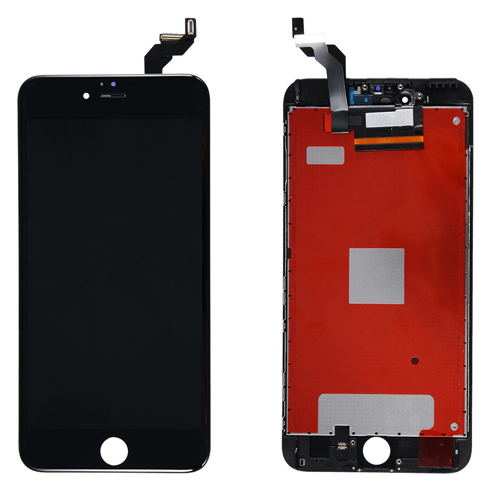 iPhone 6s Plus Display Assembly Aftermarket