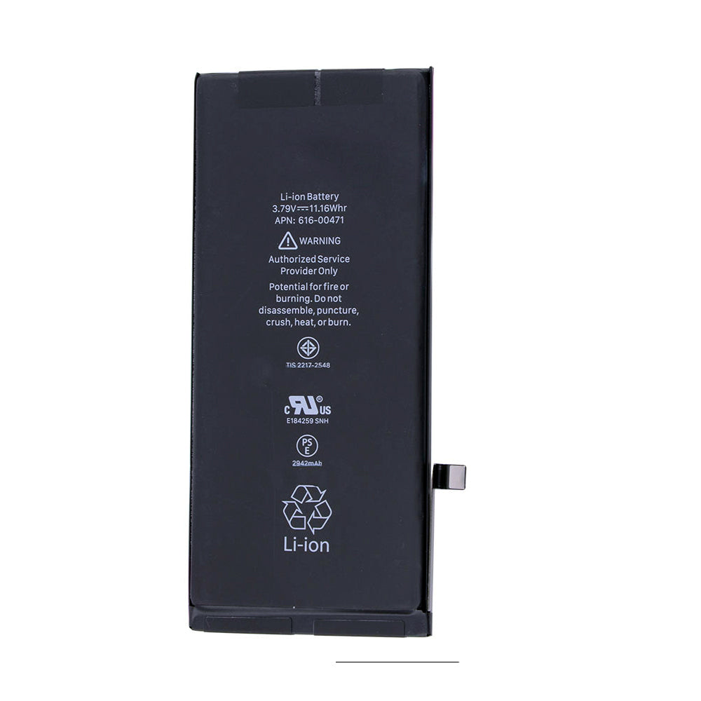 iPhone XR Battery Aftermarket