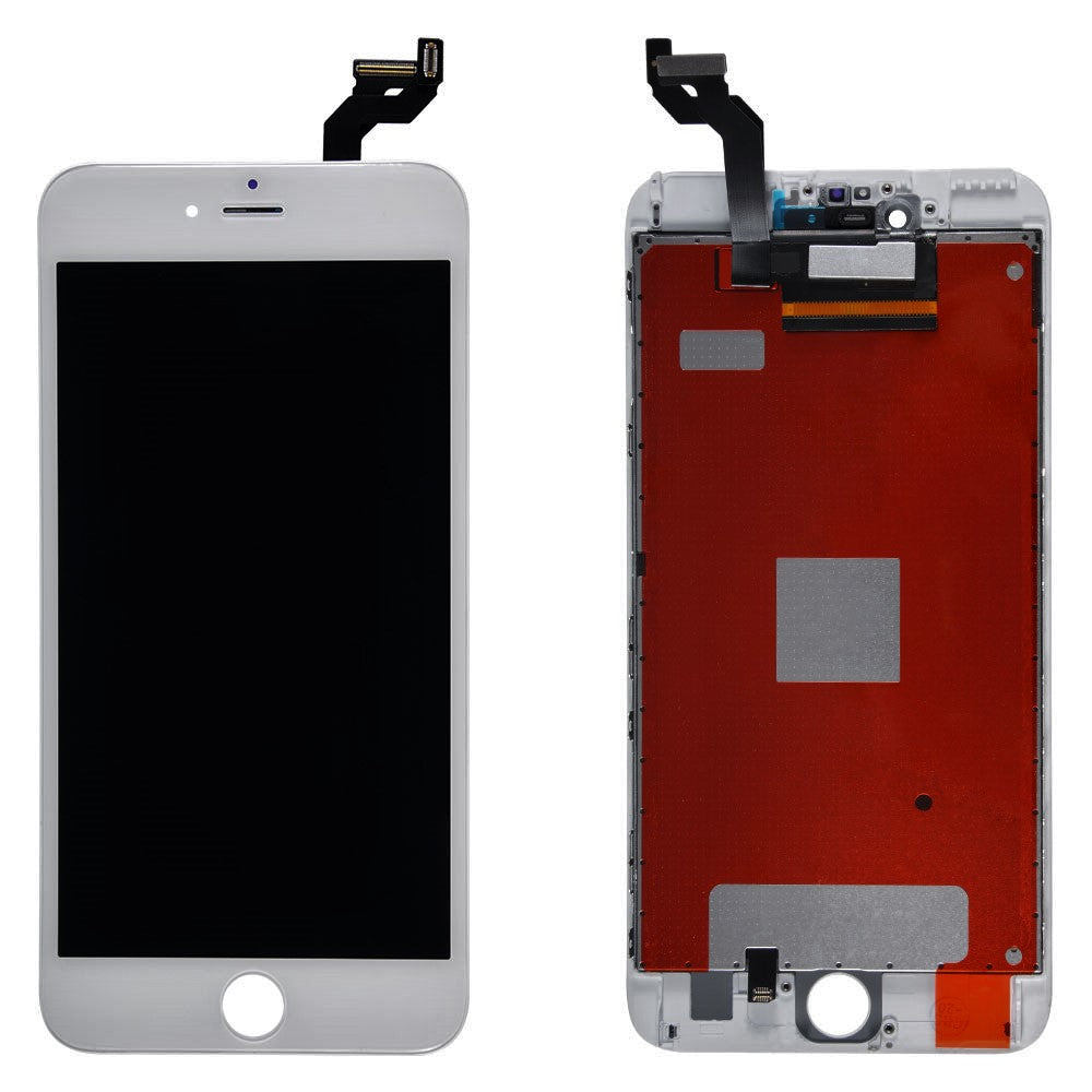 iPhone 6s Plus Display Assembly High Quality