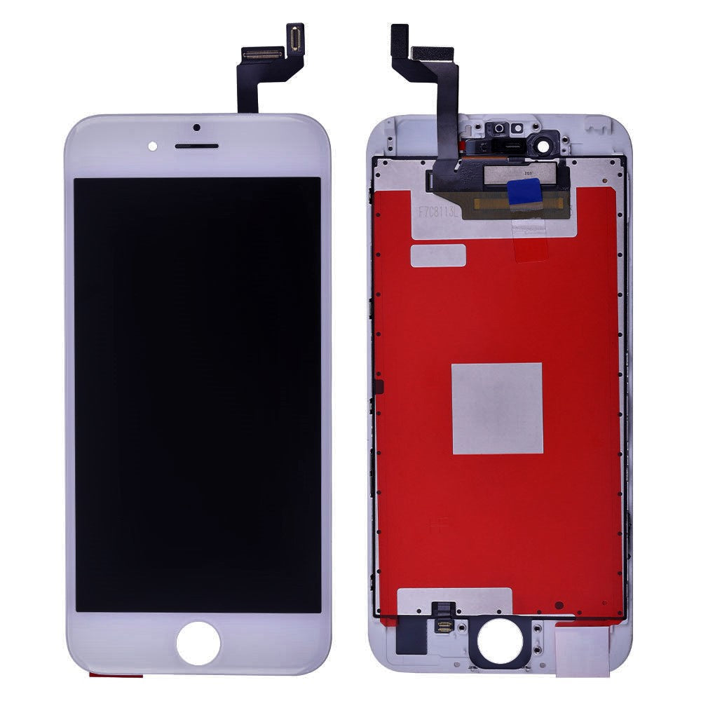 iPhone 6s Display Assembly High Quality