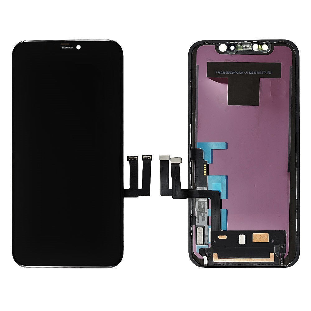 iPhone 11 Display Assembly Incell ZY