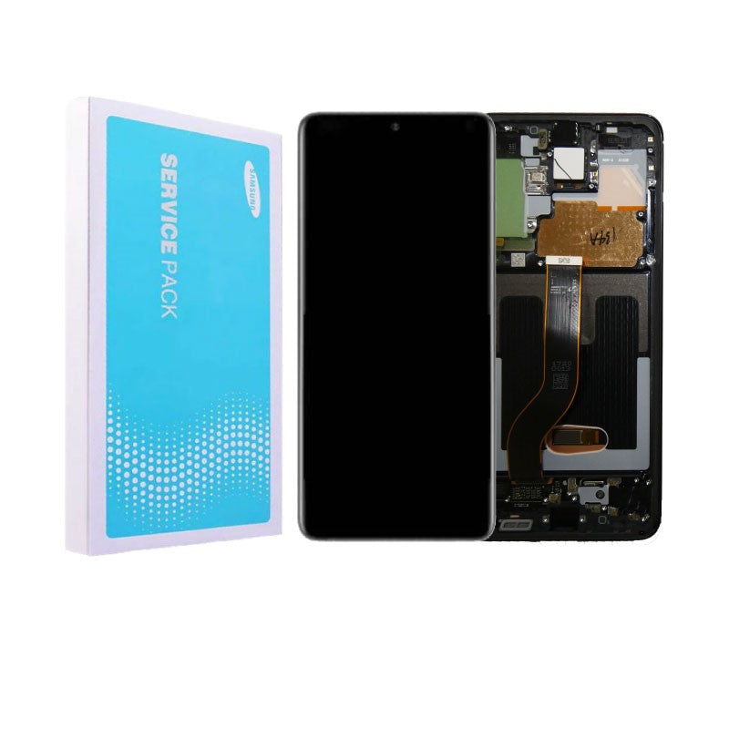 Samsung S20 Plus / S20 Plus 5G Display Assembly
