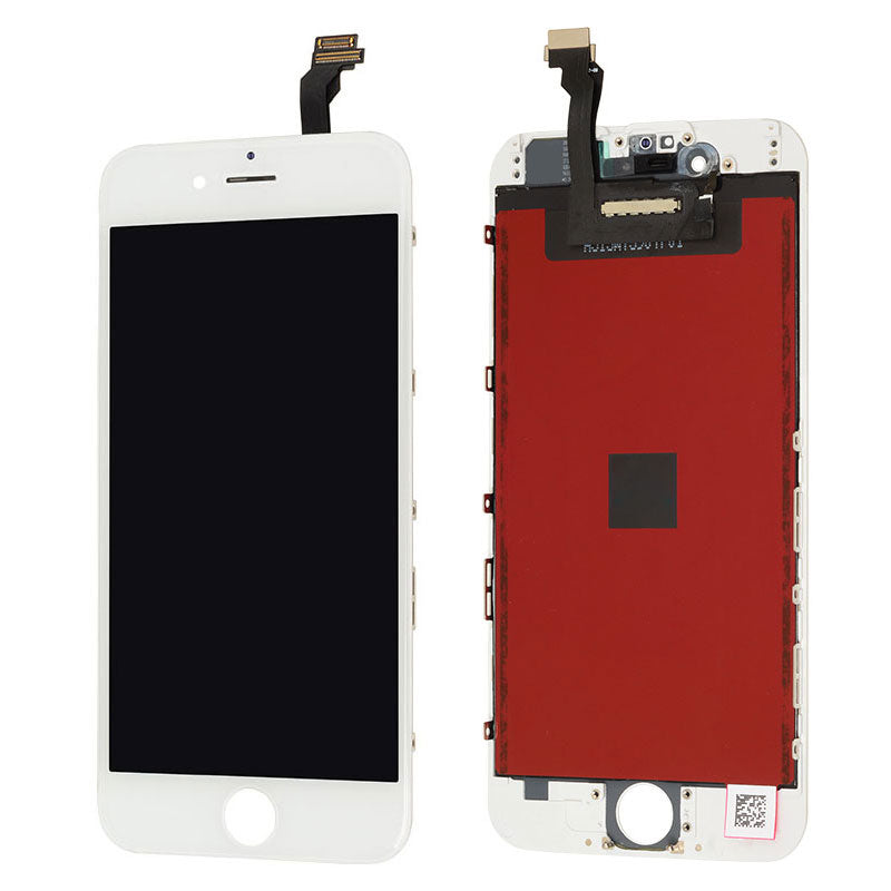 iPhone 6 Screen Assembly High Quality