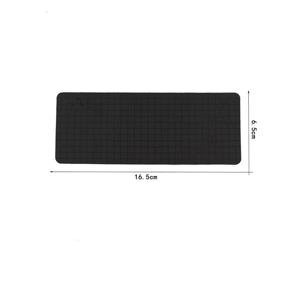 Magnetic Screw Mat 6.5cm x 16.5