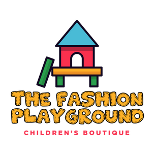 The Fashion Playground