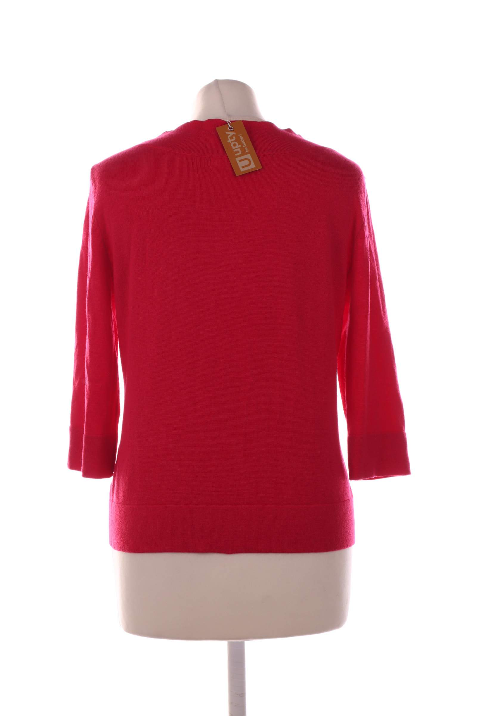 bonprix Red Sweater
