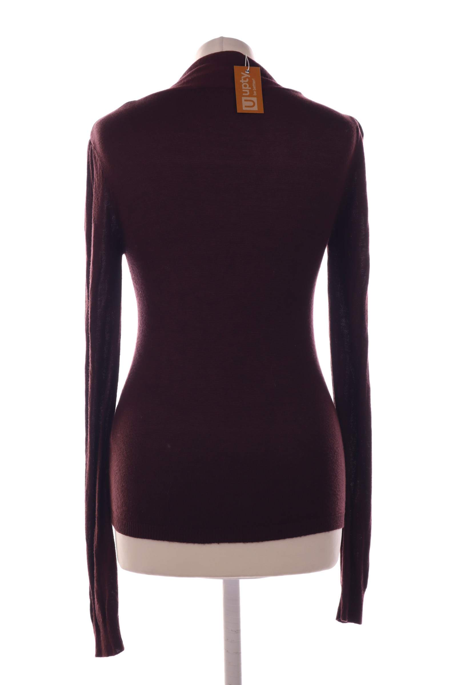 Vero Moda Brown Sweater
