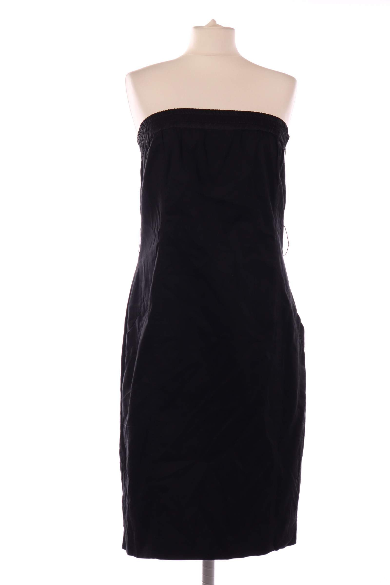 Reserved Black Dress - upty.store