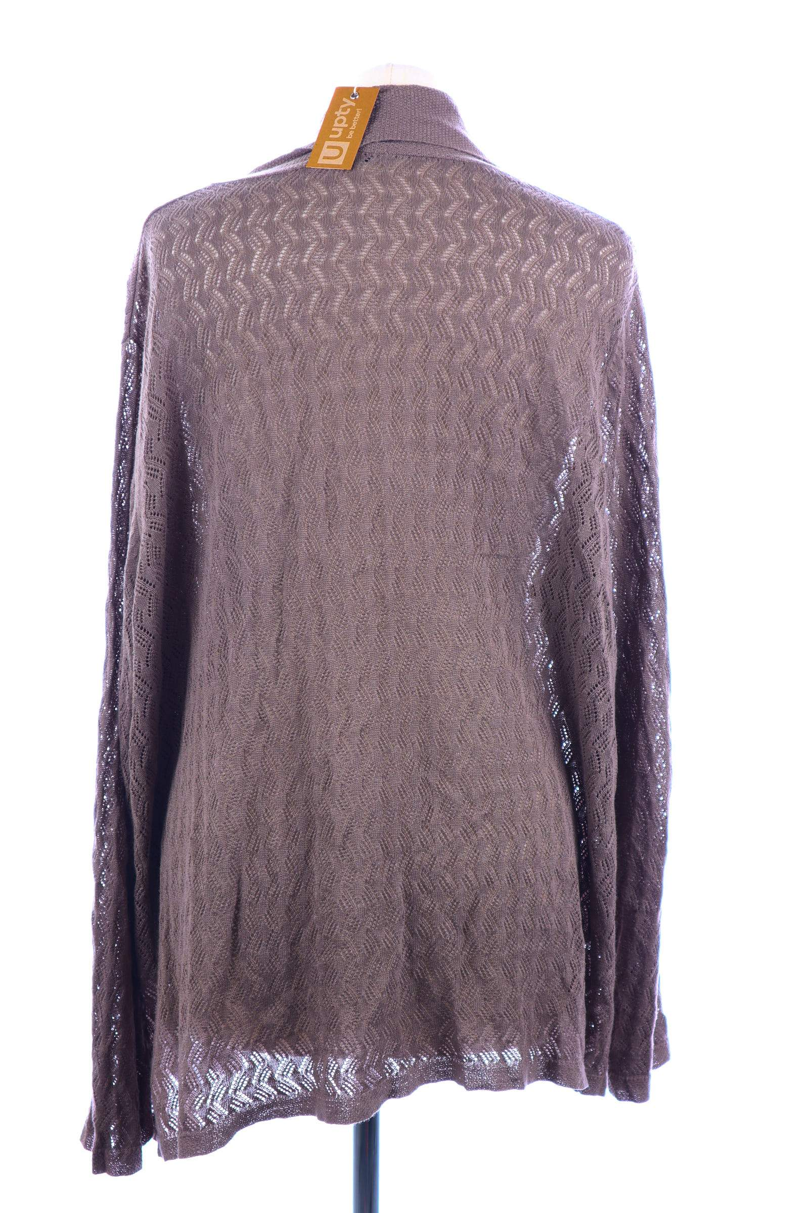 M&S Collection Gray Sweater