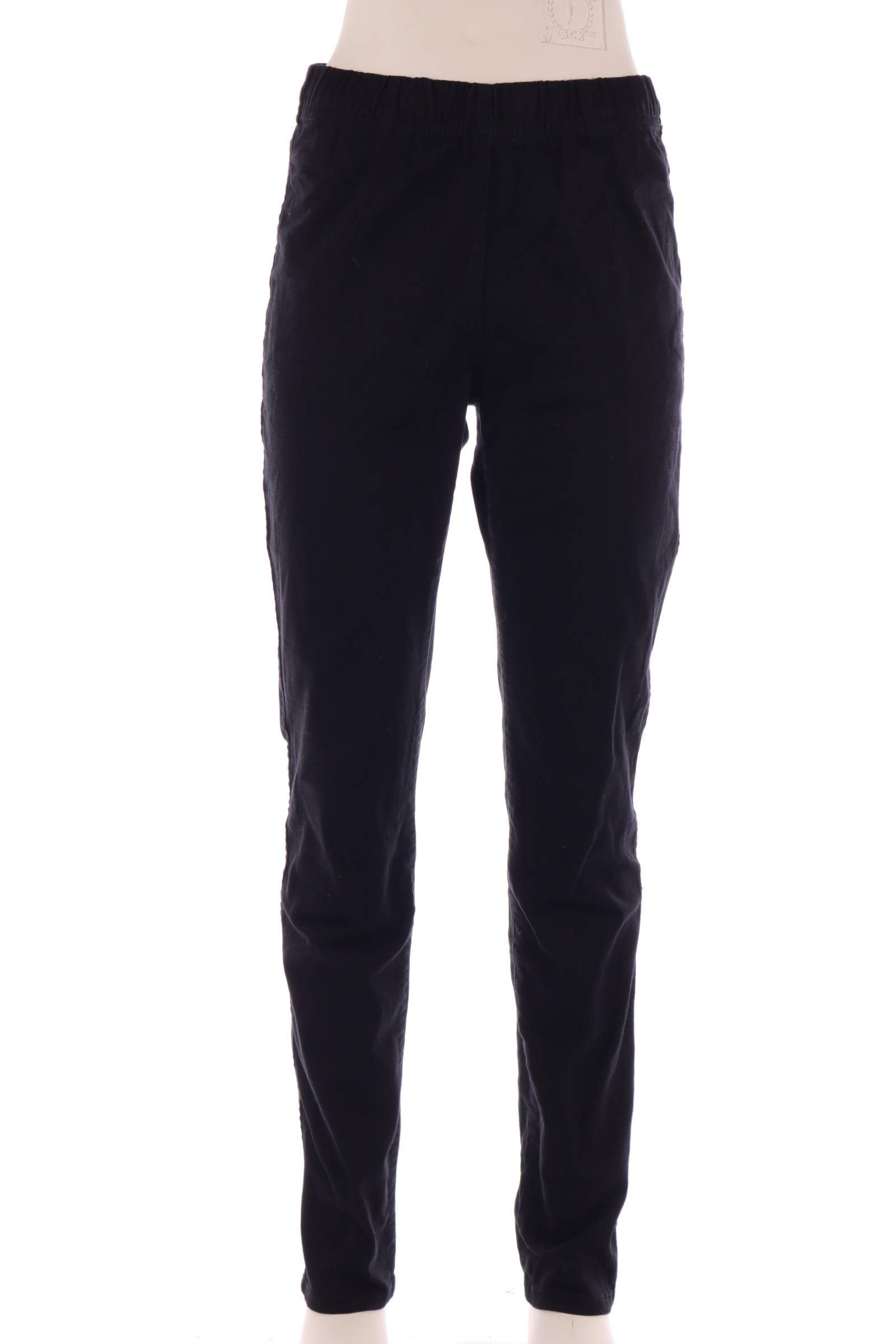 Cellbes Black Jeans - upty.store