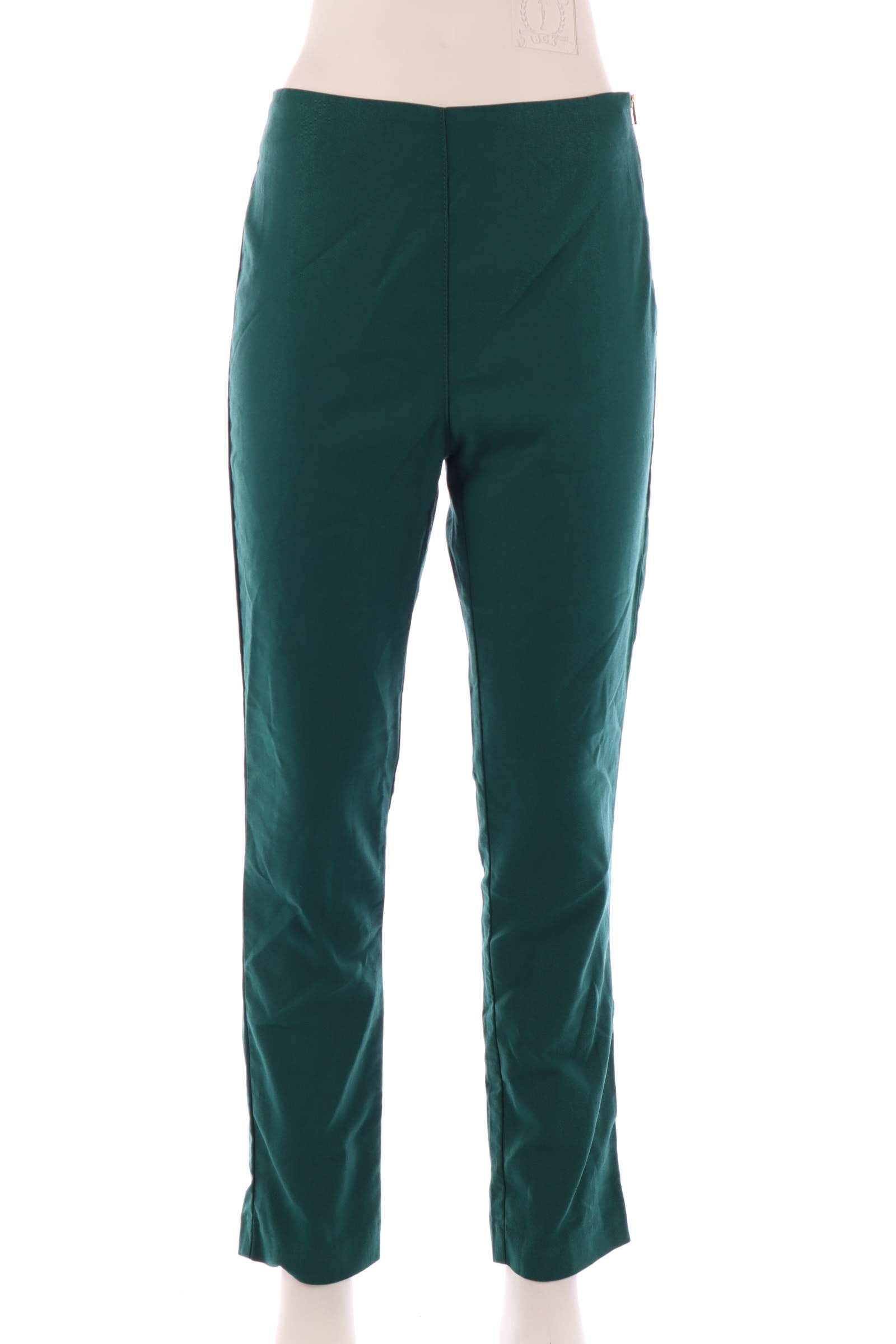 H&M Green Pants - upty.store