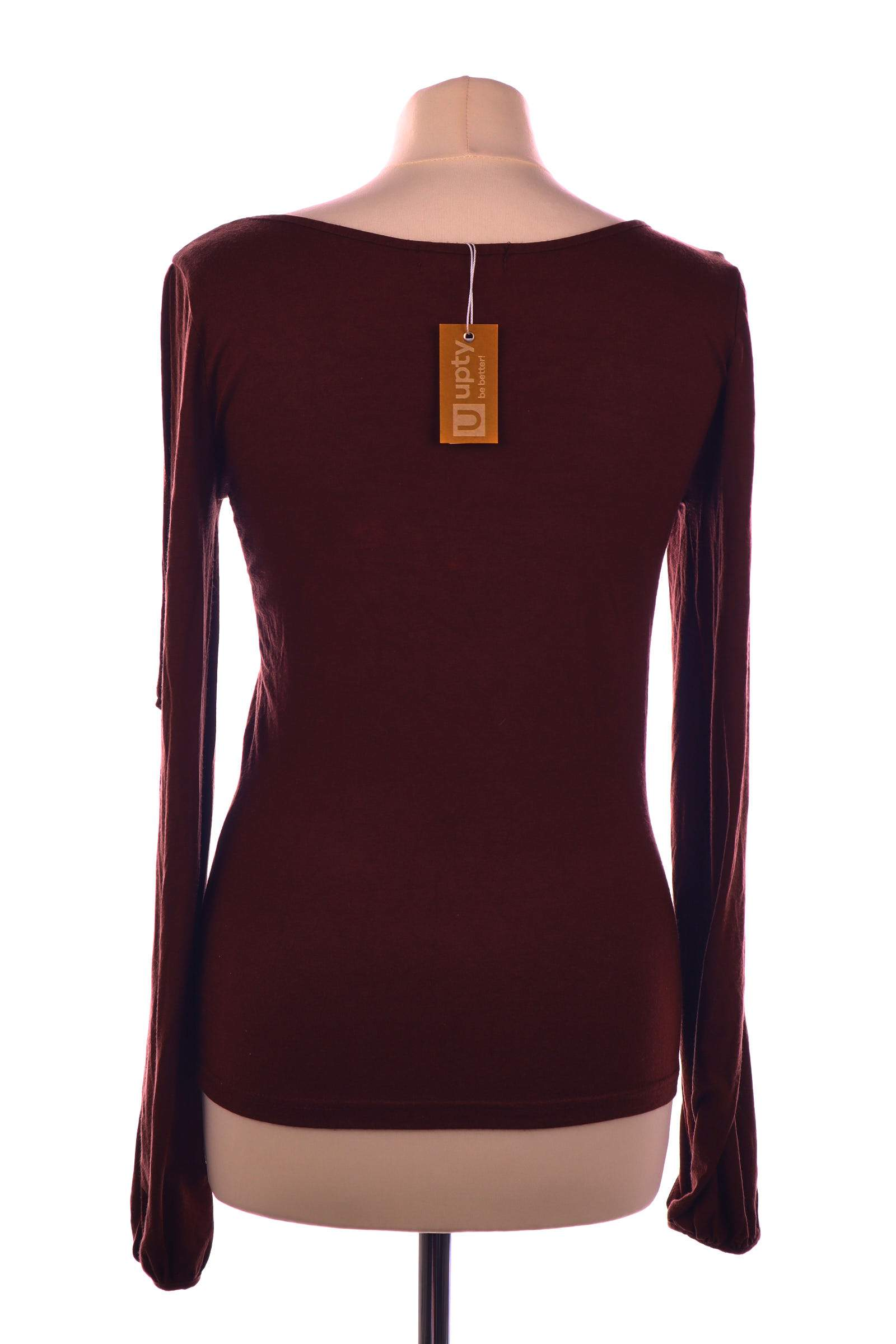 Vero Moda Brown Top