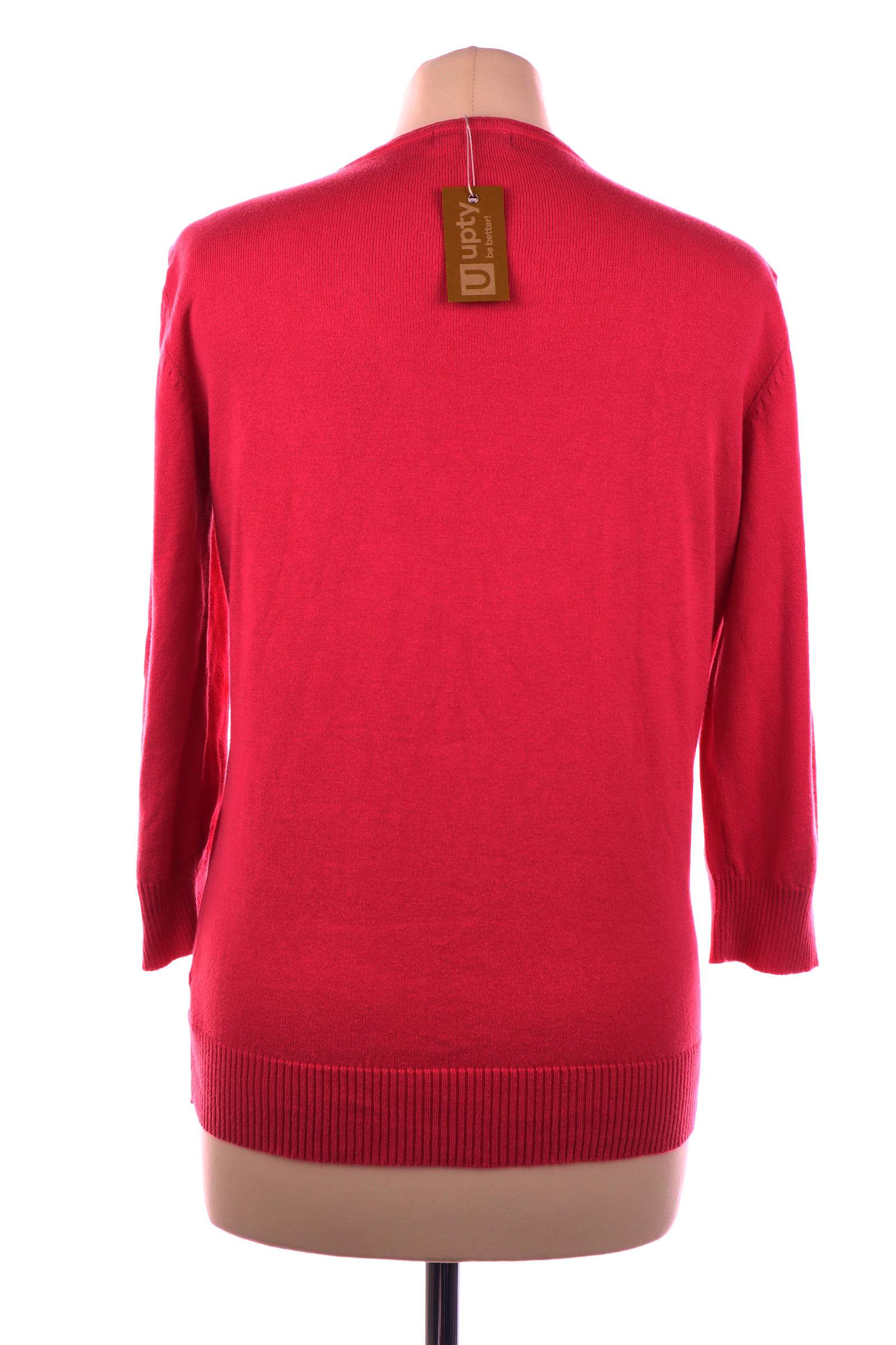 Dunnes Stores Pink Sweater