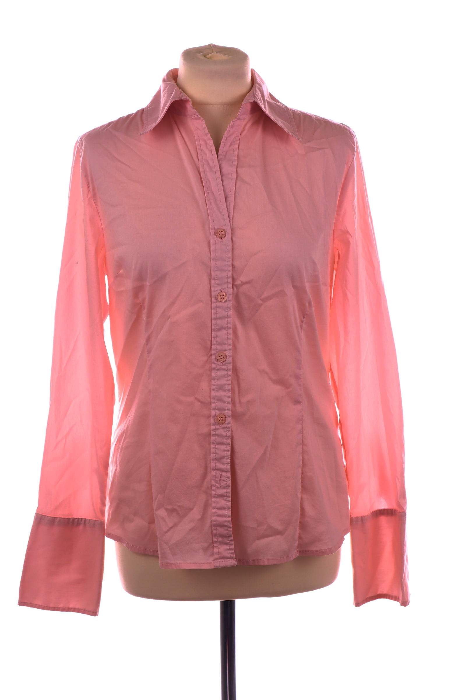 H&M Pink Top