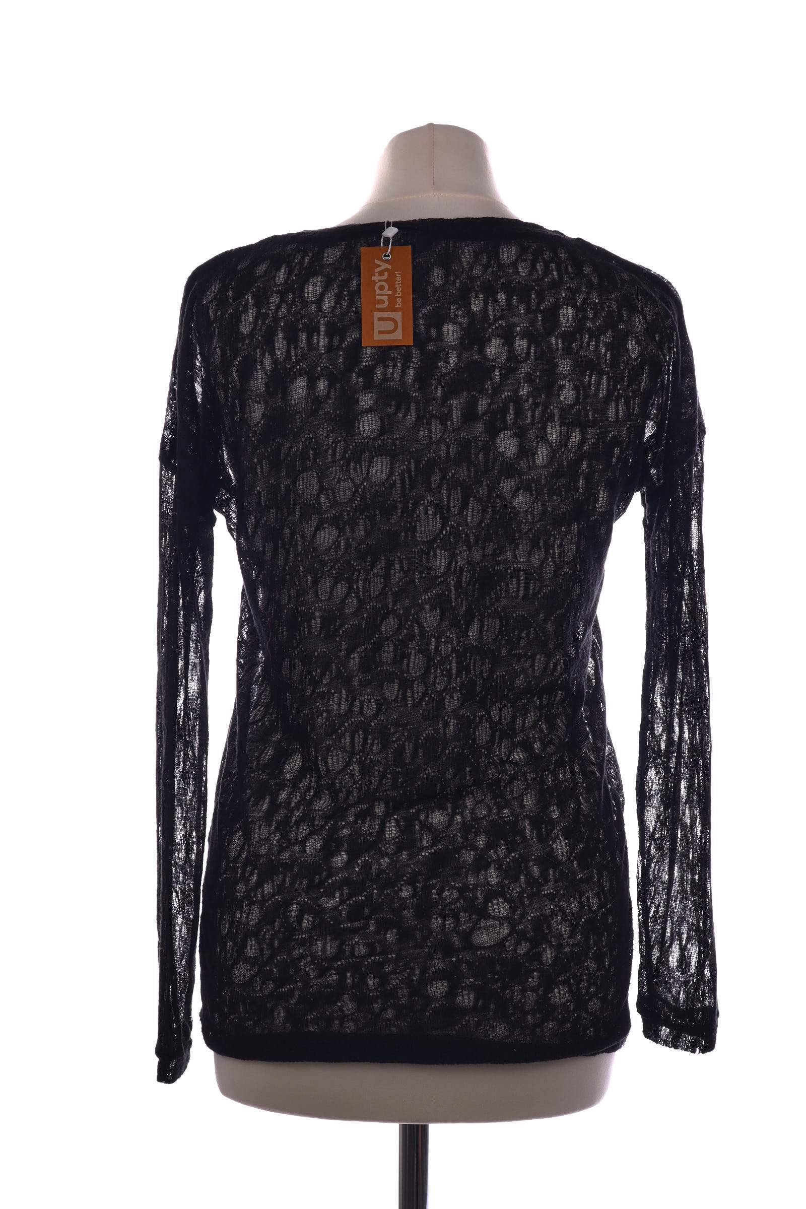 Vero Moda Black Top