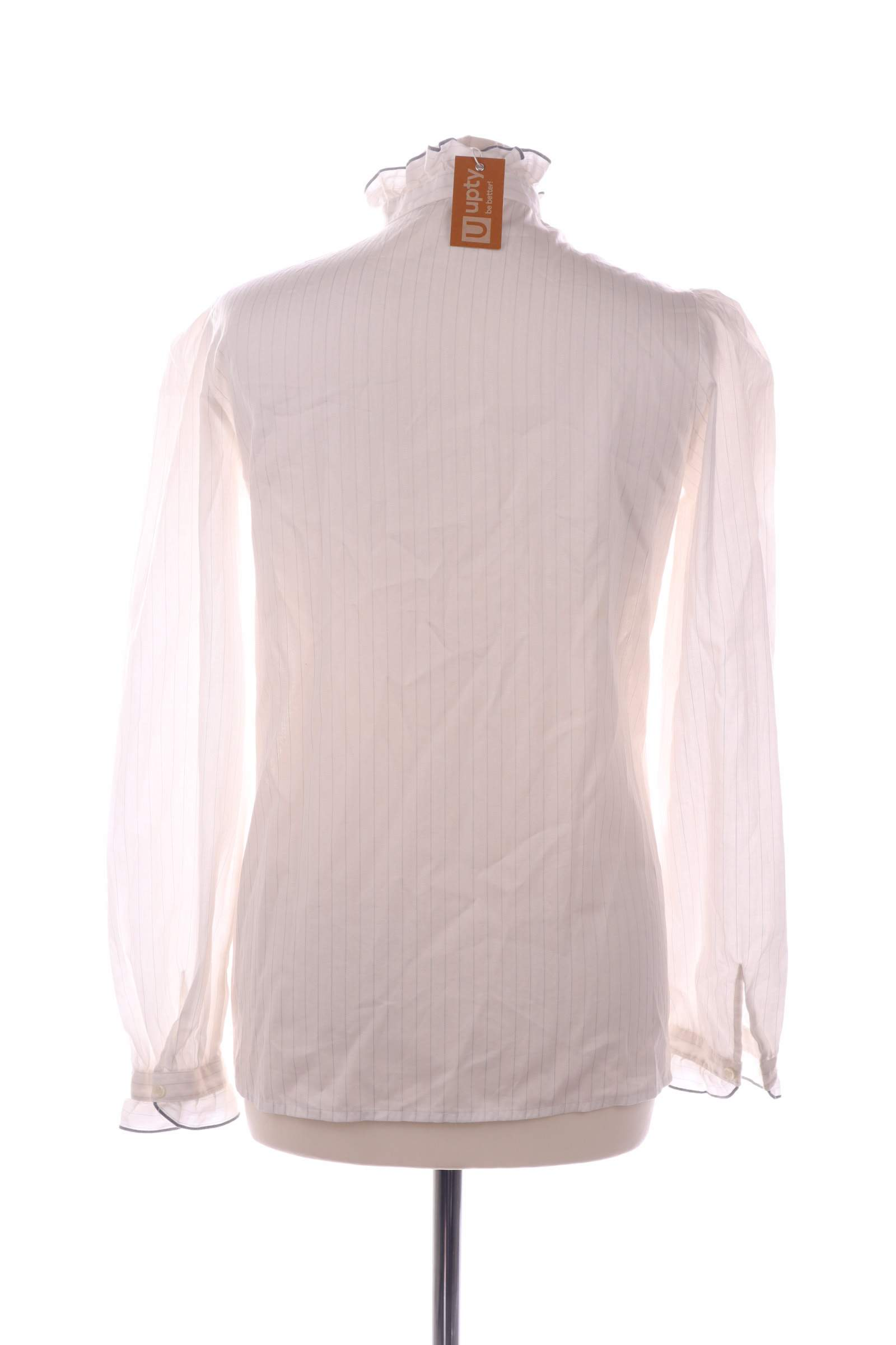 Einhorn White Top
