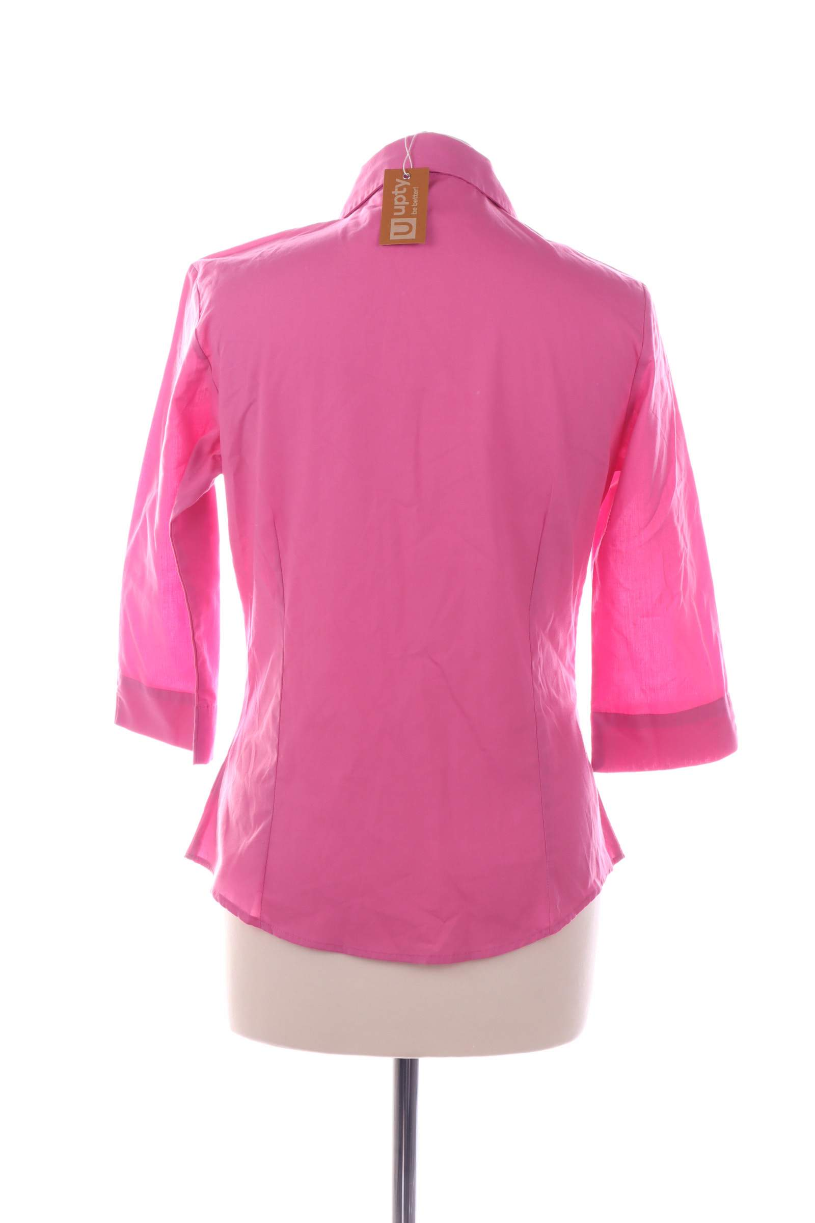 Atmosphere Pink Top - upty.store