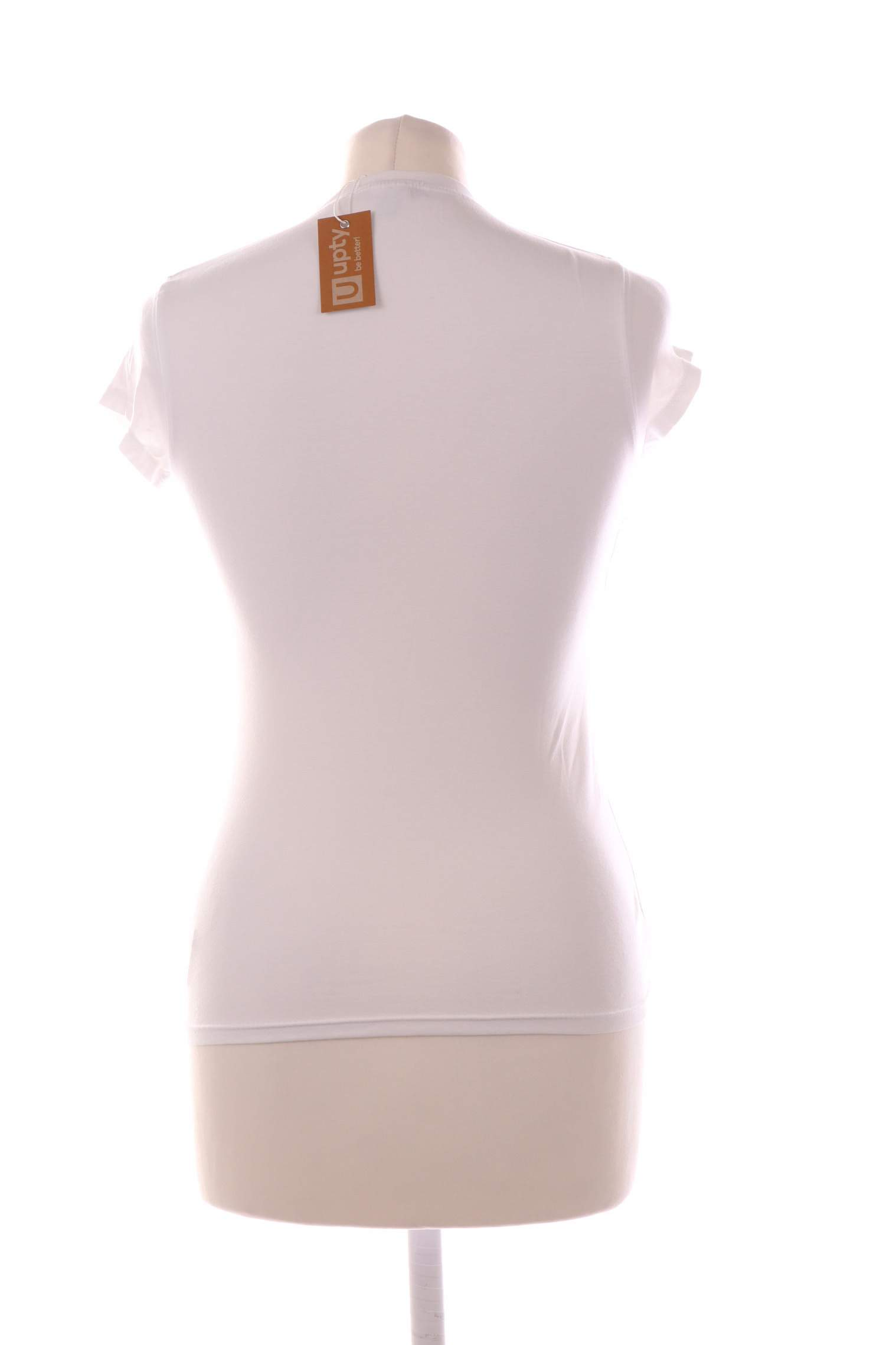 Extory Sport White Top