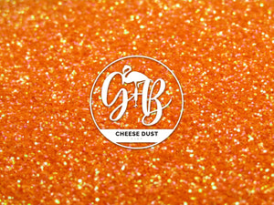 Cheese Dust Fine #160