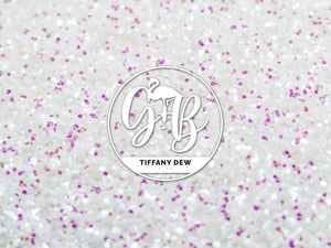 Tiffany Dew Fine #183