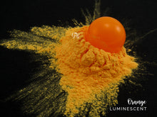 Load image into Gallery viewer, Luminescent Orange