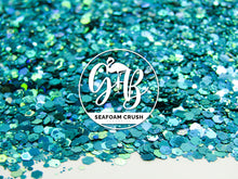 Load image into Gallery viewer, Seafoam Crush