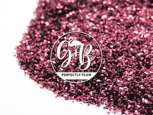 Perfectly Plum Fine #68
