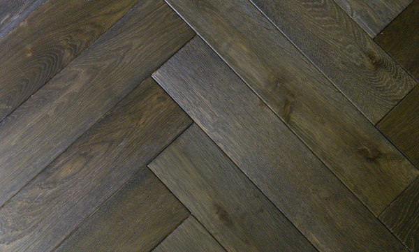 Benfield Herringbone
