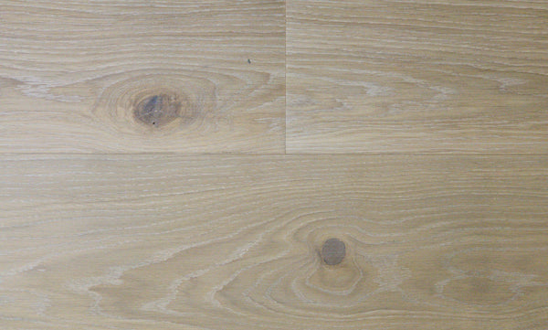 Heartwood Plank