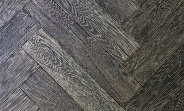 Bourne Herringbone