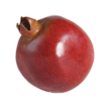 Decorative pomegranate
