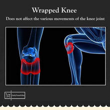 Load image into Gallery viewer, US™ Knee Joint Relief Plasters | MEGA SALES 🎉