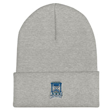 Load image into Gallery viewer, ASAP Logo Cuffed Beanie