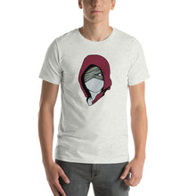 Load image into Gallery viewer, Design Daniel Unisex T-Shirt